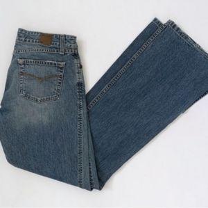 BKE Trail Long Jeans